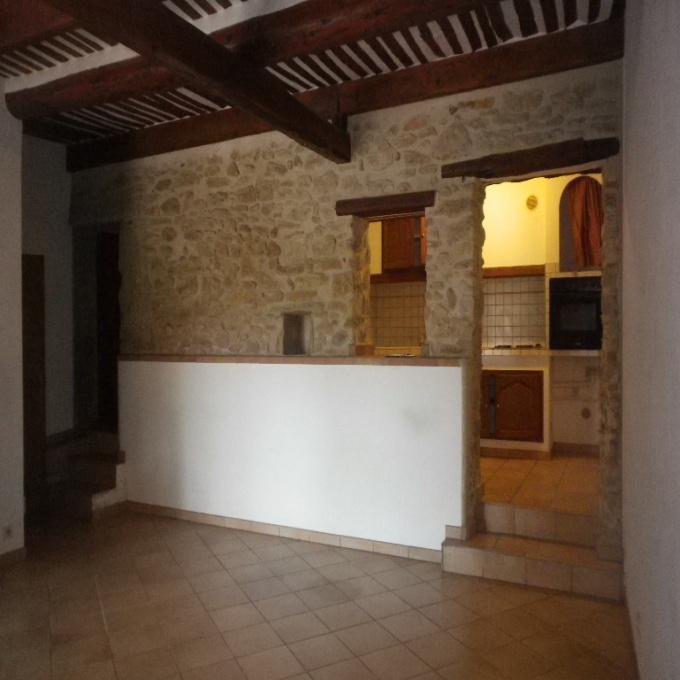 Offres de location Appartement Sérignan-du-Comtat (84830)